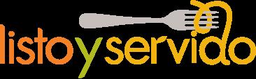 listoyservido Logo
